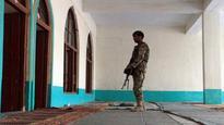 Gunmen kill nine Shia Hazara miners in northern Afghanistan