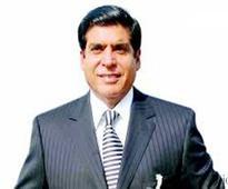 PPP to form next govt in AJK: Ashraf