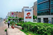 Airtel Payments Bank to start services between July and September