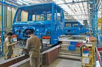 Ashok Leyland Q3 profit surges six-fold to Rs198.63crore