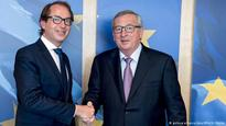 EU snubs Germany on tighter emission rules