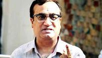 AAP under total `dictatorial` rule of Kejriwal: Congress