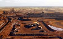 Australia's states build their way out of mining crater
