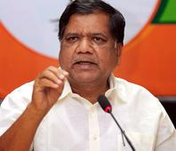 Bengaluru: Shettar doubts authenticity of FSL report on BSY-Ananth Kumar tape
