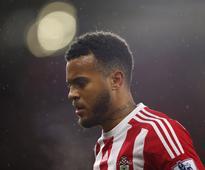 Preview: Southampton v Watford