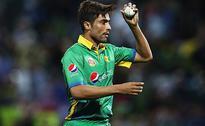HBL PSL T20 'live' cricket score Peshawar vs Islamabad: Zalmi 58-3, 10 overs... Ajmal strikes