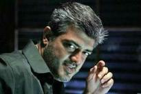 Final schedule of Ajith-Vishnu project to begin