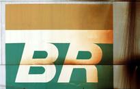 Brazil's Petrobras sells $587 million in assets, misses two-year ...