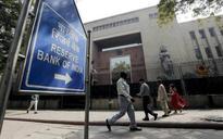 RBI banking on bad debt