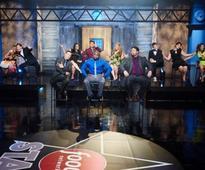 Bobby Flay, Giada De Laurentiis Return for FOOD NETWORK STAR Tonight