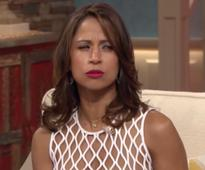 Joseph Fiennes as Michael Jackson: Here's what Stacey Dash has to say