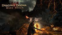 Dragon's Dogma: Dark Arisen is almost a masterpiece