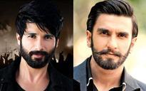 Ram Lakhan remake: Shahid Kapoor to play Ranveer Singh's 'bade bhaiya' in the film?