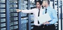 Building a new SDN and NFV network service infrastructure: A case study (sponsored content)