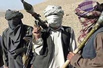 Pak Taliban still upset over Waliur Rehman's death, not ready for peace talks with govt