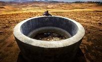 Why has water-rich Yunnan become a drought hotspot?