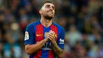 Luis Enrique: Barcelona frustrated by Malaga packing 10 in the box