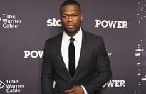 50 Cent Under Fire for Mocking Autistic Janitor at Cincinnati Airport (Video)