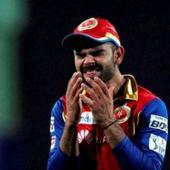 Bad news for RCB as Virat Kohli makes a huge statement ahead of IPL 10