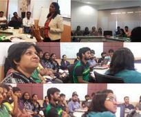Business Standard Financial Planning Workshop