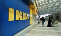 Ikea understated FY09 profit by 85%, says Income Tax department
