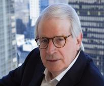 David Stockman: Fed to Push Economy Into Recession