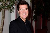 'American Idol' Creator Simon Fuller Hints at Show's Return: 'See You in 2018'