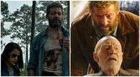 Logan final trailer: Hugh Jackman to end his Wolverine saga, introduces Mutant X-23, his future. Watch video