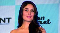 I am open to offers: Kareena Kapoor
