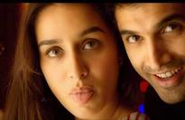 Sorry Jaanu, the chemistry is not OK!