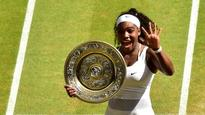 Wimbledon rights complete Grand Slam for Eurosport as the Home of Tennis in the UK