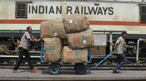 dna exclusive: No PPP for railways hospitals, says ministry