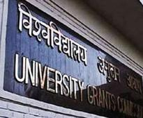 UGC sends ultimatum to 29 deemed Utys