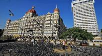 26/11 Mumbai attack: Never thought such attack would occur, says Jt CP Bharti