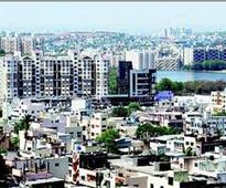 Demonetisation effect? Builders buy 4 flats for Rs 119cr in own project at Worli