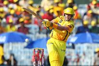 Michael Hussey - Australia's loss, Chennai Super Kings' gain
