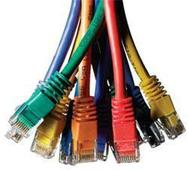 Nokia, IIT-M partners for rural broadband connectivity
