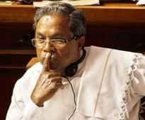 Cauvery issue bungling aside, ousting Karnataka CM ...