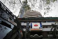 M-cap of top 10 companies swells by Rs 98,598 cr, ITC biggest gainer