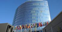 Nigeria, Algeria host WIPO offices