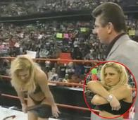 Controversial Pictures That WWE Does Not Want Its Fans to See