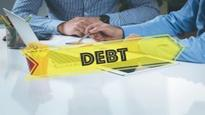 National Insurance Co to raise Rs 800cr via subordinated debt