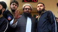 'Provide evidence or stop crying': LeT founder Hafiz Saeed's son-in-law tells India