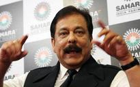 Supreme Court extends Sahara Group chief Subrata Roy's parole till April 17