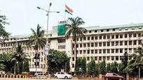 State undecided on renovation or rebuilding of Mantralaya annex