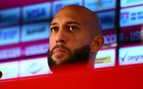Why Tim Howard playing in MLS would be bad