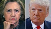 Trump, Clinton and the future of global democracy