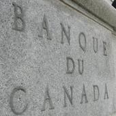 Bank of Canada rate hike view pushed to last quarter of 2014