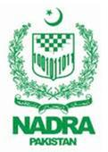NADRA detects 48,331 fake CNICs during re-verification campaign