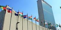 UN report projects modest growth pickup in Africa